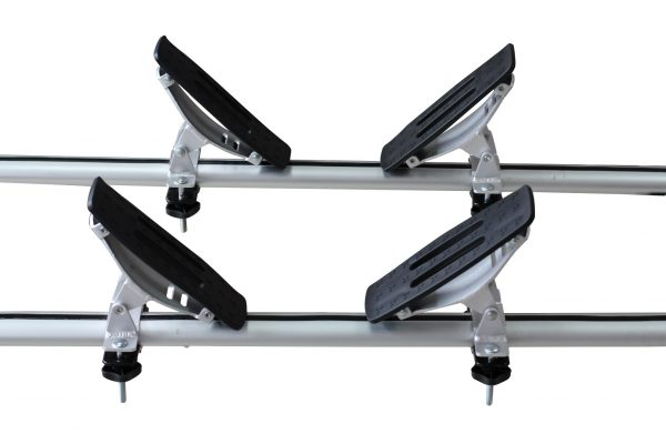 Kayak Car Roof Rack