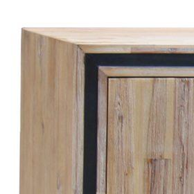 2 Door Sideboard buffet