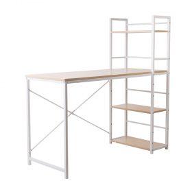 Metal Home Office Desk