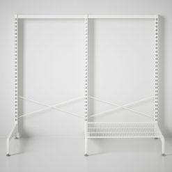 Elfa Frames